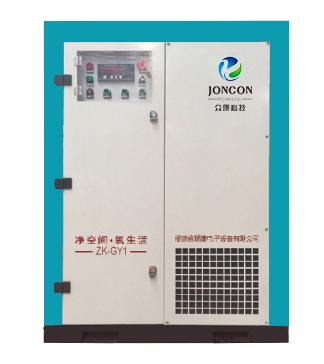增氧設備  型號:ZK-GY1