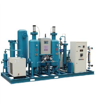 增氧設備  型號:ZK-JZ1